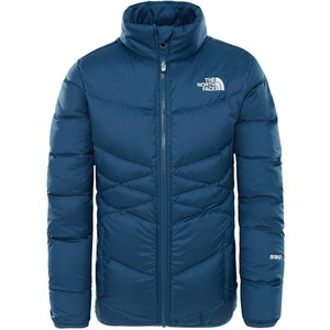 The North Face Girl's Andes Down Jacket (SALE ITEM - 2018)