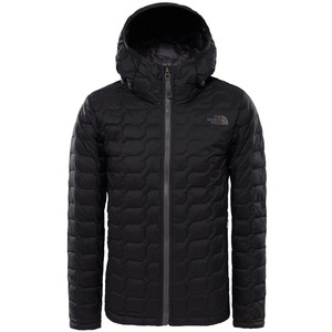 The North Face Boy's Thermoball Hoodie (SALE ITEM - 2018)