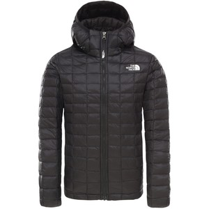 The North Face Girl's Thermoball Eco Hoodie