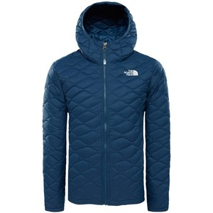 The North Face Girl's Thermoball Hoodie