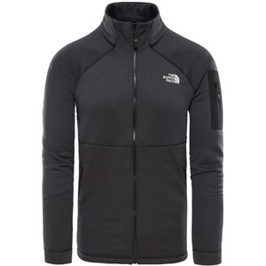 The North Face Men's Impendor Powerdry Jacket