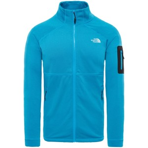 The North Face Men's Impendor Powerdry Jacket (SALE ITEM - 2018)