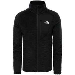 17248ad7d Men's Fleece Jackets (300 weight) - Outdoorkit
