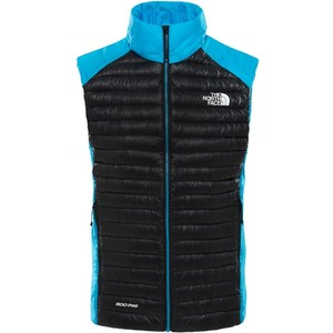 The North Face Men's Verto Prima Vest (SALE ITEM - 2018)