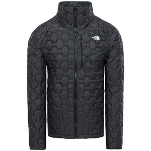 The North Face Men's Impendor Thermoball Hybrid Jacket (SALE ITEM - 2018)
