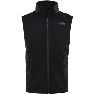 The North Face Men's Ventrix Vest
