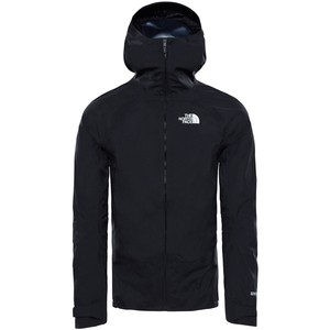 The North Face Shinpuru II Jacket