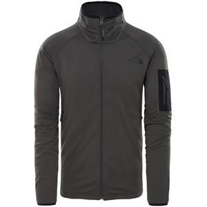 The North Face Men's Borod Jacket
