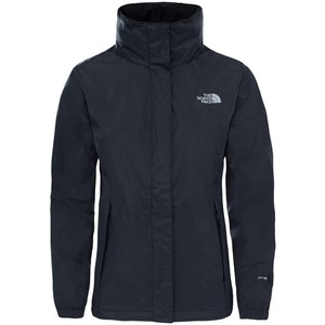252ea5bc0 Women's The North Face - Outdoorkit