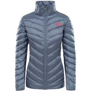 The North Face Women's Trevail Jacket (SALE ITEM - 2018)