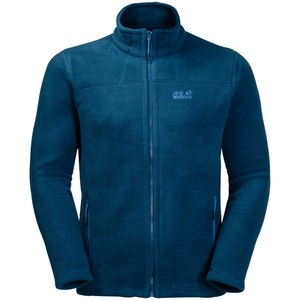 Jack Wolfskin Men's Thunder Bay Jacket