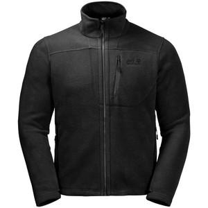 Jack Wolfskin Men's Vertigo Jacket