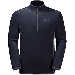 Jack Wolfskin Men's Echo Fleece