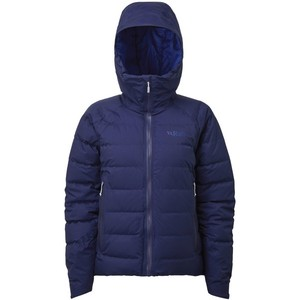 Rab Women's Valiance Jacket (SALE ITEM - 2020)