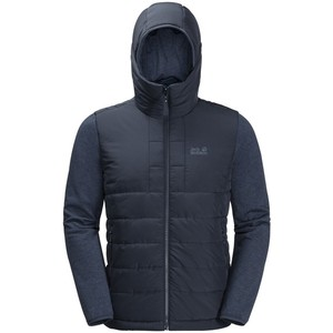 Jack Wolfskin Men's Skyguard Jacket (SALE ITEM - 2018)