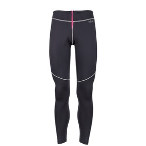 Rab Women's Flux Pants