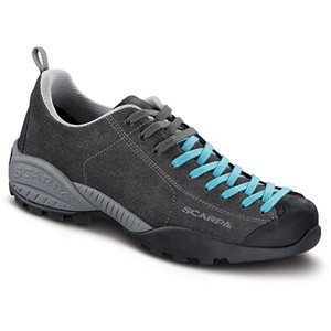 Scarpa Men's Mojito GTX Trainers