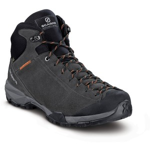 Scarpa Men's Mojito Hike GTX Boots