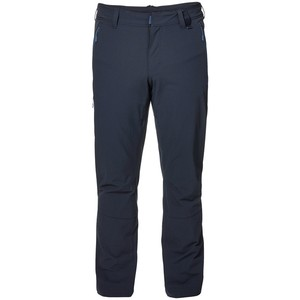 Jack Wolfskin Men's Activate XT Trousers