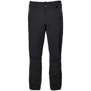 Jack Wolfskin Men's Activate XT Trousers