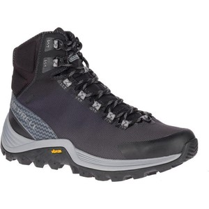 Merrell Men's Thermo Crossover Mid Boots (SALE ITEM - 2018)