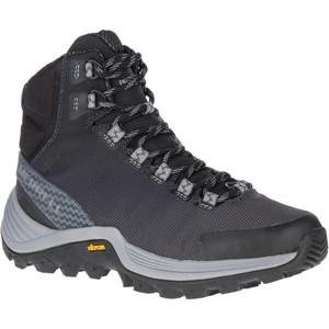 Merrell Women's Thermo Cross Mid Boots