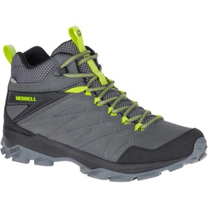 Merrell Men's Thermo Freeze Mid Boots