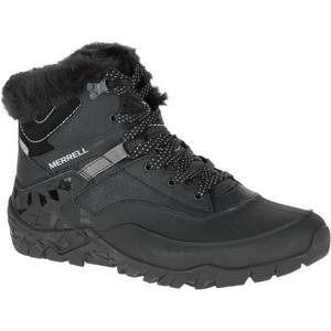 Merrell Women's Aurora 6 Ice + WP Boots (SALE ITEM - 2018)