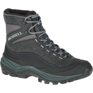 Merrell Men's Thermo Chill Mid Shell Boots (SALE ITEM - 2018)