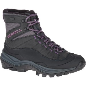 Merrell Women's Thermo Chill Mid Shell Boots