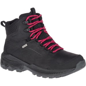 Merrell Women's Forestbound Mid Boots