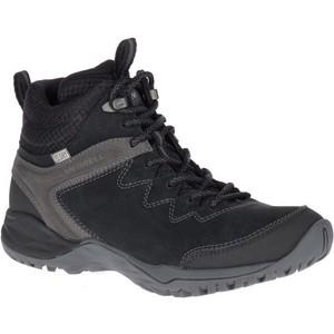 Merrell Women's Siren Traveller Q2 Mid Boots
