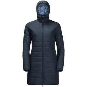 Jack Wolfskin Women's Maryland Coat