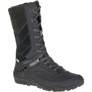 Merrell Women's Aurora Tall Ice + Boots