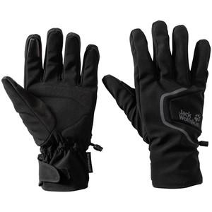 Jack Wolfskin Stormlock Glove