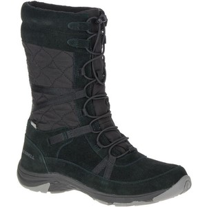 Merrell Women's Approach Tall Boots