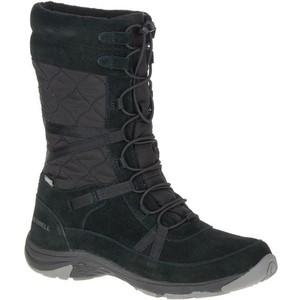 Merrell Women's Approach Tall Boots