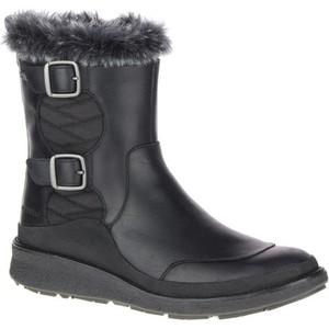 Merrell Tremblant Ezra Zip Ice+ WTPF Boots