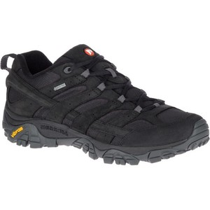 Merrell Men's MOAB 2 Smooth GTX