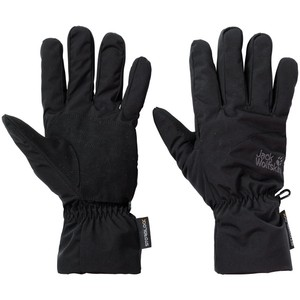 Jack Wolfskin Men's Stormlock Highloft Glove