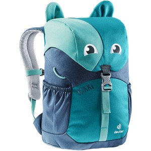 Deuter Kid's Kikki Daypack
