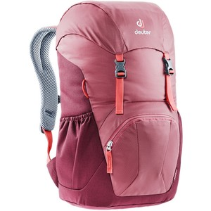 Deuter Kid's Junior Backpack