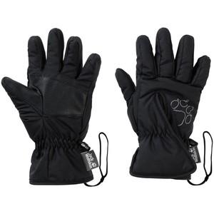 Jack Wolfskin Kid's Easy Entry Gloves