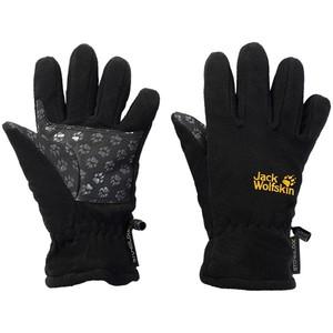 Jack Wolfskin Kid's Stormlock Gloves