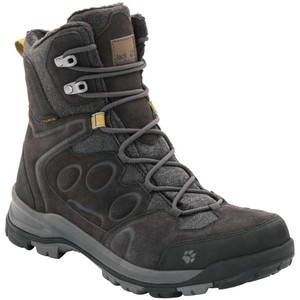 Jack Wolfskin Men's Thunder Bay Texapore High Boot