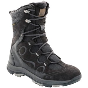 Jack Wolfskin Women's Thunder Bay Texapore High