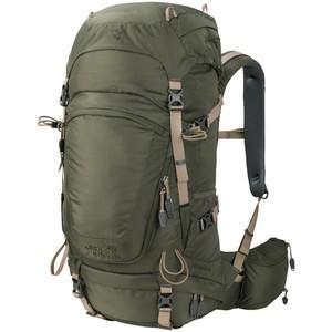 Jack Wolfskin Highland Trail 36