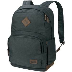 Jack Wolfskin Croxley Pack