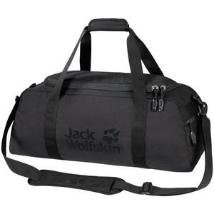 Jack Wolfskin Action Bag 35