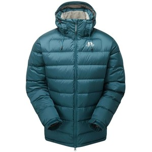 Mountain Equipment Men's Lightline Jacket